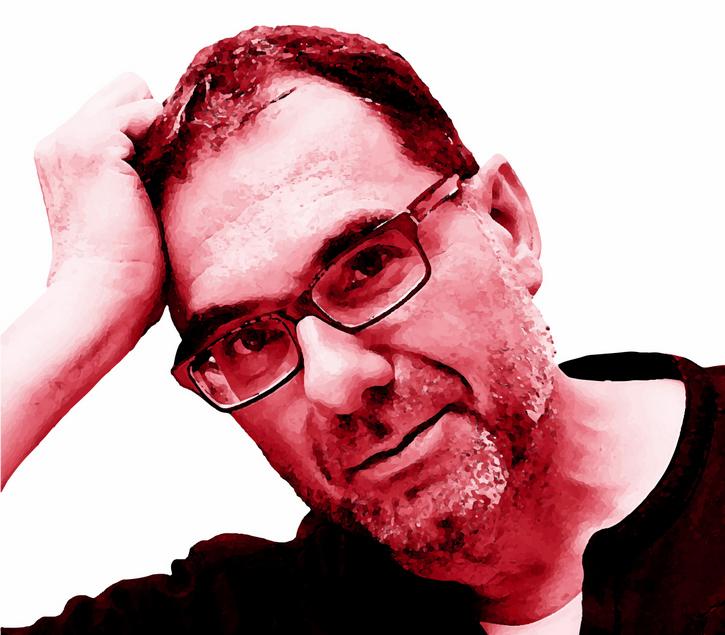 http://www.krzysztofrudowski.com/uploads/images/k-3-red-gotowy3333.jpg