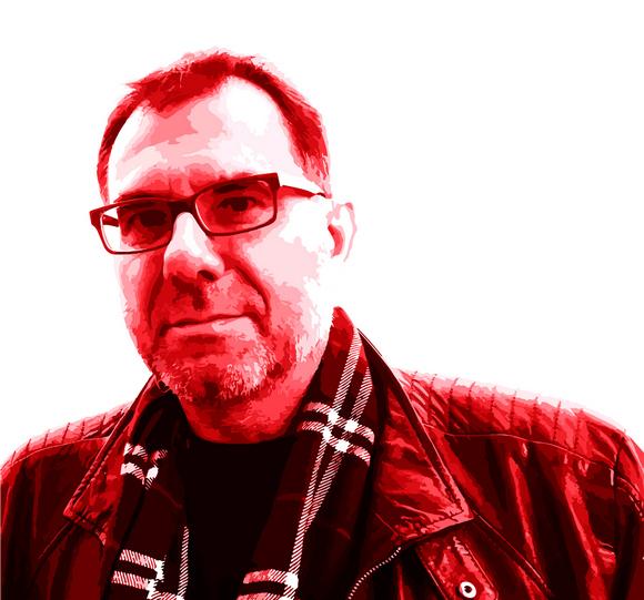 http://www.krzysztofrudowski.com/uploads/images/k-4-red-gotowy2.jpg